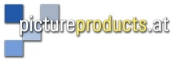 pictureproducts_logo